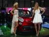 Fiat 500 L - Salone di Ginevra 2012