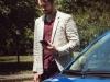 Fiat 500 Mirror - Il mio amico Mirror