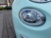 Fiat 500 MY 2015 - Primo Contatto