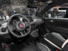 FIAT 500 S (foto live) - Salone di Ginevra 2016