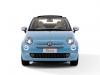 Fiat 500 Spiaggina - Foto ufficiali