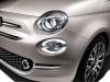 Fiat 500 Star e Rockstar - Foto ufficiali