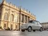 Fiat 500 storica serie F al MoMA