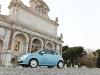Fiat 500 Vintage 57 - Foto ufficiali