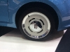 Fiat 500 Vintage 57 - Salone di Ginevra 2015