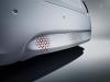 Fiat 500e Concept by Harman