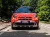 Fiat 500L MY 2017 - Primo Contatto