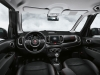 Fiat 500L Sport