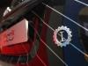 Fiat 500X Black Tie - Salone di Ginevra 2015
