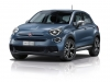 Fiat 500X Cross Mirror