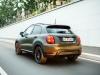 Fiat 500X e 500L S-Design