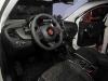 Fiat 500x Foto Live - Salone di Parigi 2014