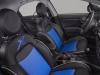 Fiat 500X Mobe al SEMA 2015
