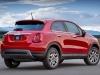 Fiat 500X MY 2019 - Versione USA