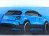 Fiat 500X MY 2019