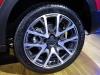 Fiat 500X - Primo Contatto