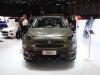 Fiat 500X S-Design (foto live) - Salone di Ginevra 2018