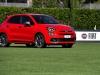 Fiat 500X Sport - Foto ufficiali