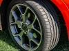 Fiat 500X Sport - Prova su strada in anteprima