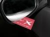 Fiat 500X - Uncoventional marketing Mirafiori Motor Village