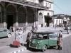 Fiat 600 Multipla 2017