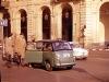 Fiat 600 Multipla storica - foto