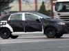 Fiat Bravo 2016 - Foto spia 20-04-2015