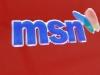 Fiat Bravo MSN