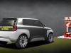 Fiat Centoventi Presentazione - Salone di Ginevra 2019