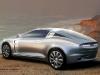 Fiat Coupè e Barchetta: ipotesi di stile