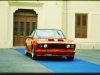 Fiat Dino Coupe - one off 2017