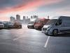 Fiat Ducato 2020 - Foto ufficiali