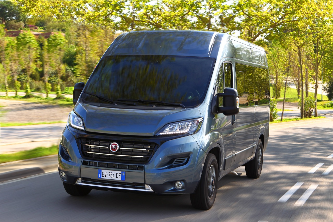 fiat ducato 4x4 expedition e nuovo panorama 17 37. Black Bedroom Furniture Sets. Home Design Ideas