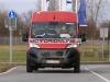 Fiat Ducato - Foto spia 1-2-2021