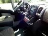 Fiat Ducato MY 2014 - Primo Contatto