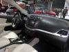 Fiat Freemont Park Avenue - Salone di Parigi 2012