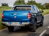 Fiat Fullback 4X4 - Fiat