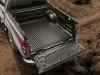 Fiat Fullback Mopar
