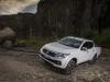 Fiat Fullback - nuova galleria