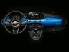 Fiat - gamma 500 Mirror