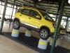 Fiat Panda Cross e Freemont Cross - Primo Contatto