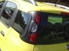 Fiat Panda Cross e Freemont Cross - Primo Contatto