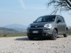 Fiat Panda Hybrid - Come Va