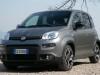 Fiat Panda Hybrid - Come Va