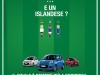 Fiat Pandazzurri verso Bordeaux - Euro 2016