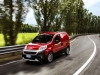 Fiat Professional - Salone di Hannover 2016