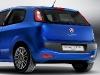 Fiat Punto 150