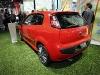 Fiat Punto Evo: foto ufficiali