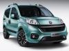 Fiat Qubo (facelift 2016)