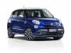 Fiat - Salone di Ginevra 2018